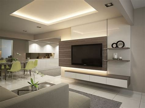 tile and floor decor best 25 tv feature wall ideas on lcd tv