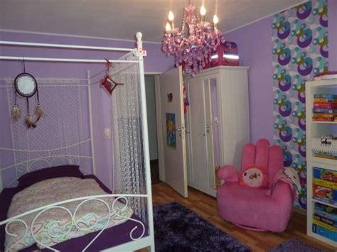 Kinderzimmer Für 10 Jährige Mädchen by Kinderzimmer F 252 R 9 J 228 Hrige
