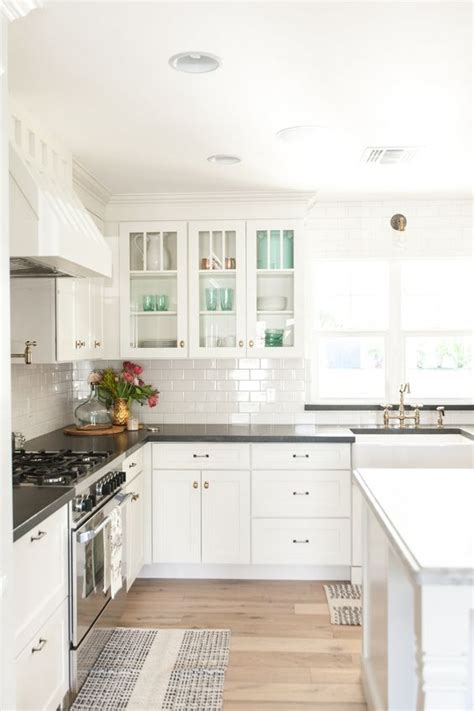 Spirit Animal, Classic And Cabinets On Pinterest