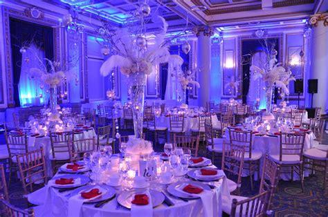 le windsor ballrooms montreal corporate  wedding