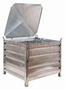 Loungemöbel Outdoor Ausverkauf : stapelboxen mit deckel 2er stapelboxen mit deckel 13 l aufbewahrungsbox shop bundladen ~ Markanthonyermac.com Haus und Dekorationen