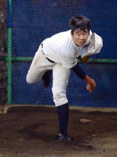 高校 野球 茨城 県 大会