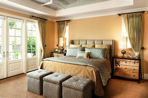 Best Master Bedroom Color Schemes Ideas 2018 — Emerson. Designing A Small Room. House Dining Room Design. Studio Room Divider Ideas. Dining Room Kitchen Tables. Grey Yellow Living Room Design. Gray And Red Living Room Interior Design. Simple Sitting Room Design. Fancy Dorm Rooms