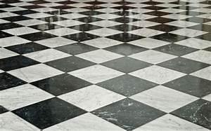Schwarzer Granit Qm Preis : schwarzer marmor preis h user immobilien bau ~ Markanthonyermac.com Haus und Dekorationen