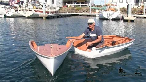 Dinghy Boat Best by Best Dinghies Plywood Comparison Chart Offcenterharbor