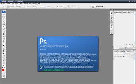 téléchargement de logiciel download adobe photoshop 7.0