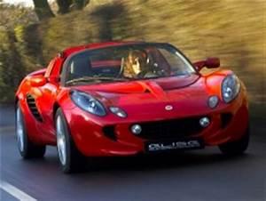 Buyer U0026 39 S Guide  2010 Lotus Elise