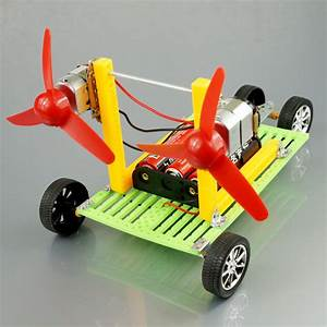 Popular Physical Science Models-Buy Cheap Physical Science