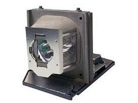Mitsubishi Hd1000 by Impex Vlt Hc910lp Projector L For Mitsubishi Hc1100