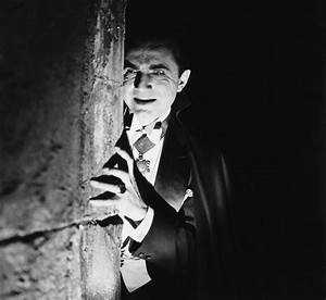 The Essential Films: Dracula (1931)