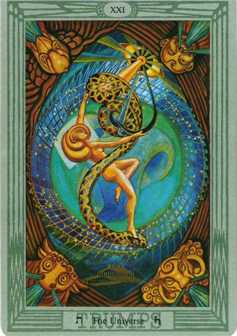 nlp magick the universe nlp magick