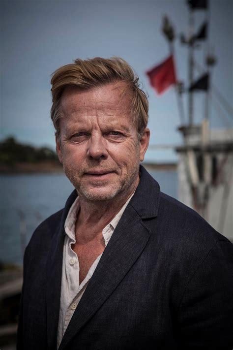 henriksson krister wallander swedish baldur doktor glas bragason halme helena author lovely
