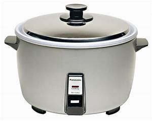 Rice Cooker Panasonic Sr 42hzp Wiring Diagram