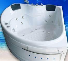 Whirlpool Badewanne Für 2 Personen : whirlpool badewanne acquavapore duschtempel 3 in 1 vergleich ~ Pilothousefishingboats.com Haus und Dekorationen