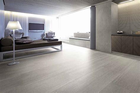 modern floor tiles design for living room porcelain tile delray fl just tile and marble