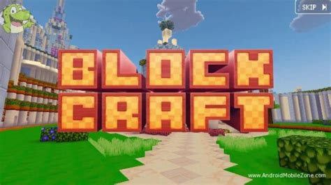block craft 3d building mod apk 2 5 3 android androidmobilezone