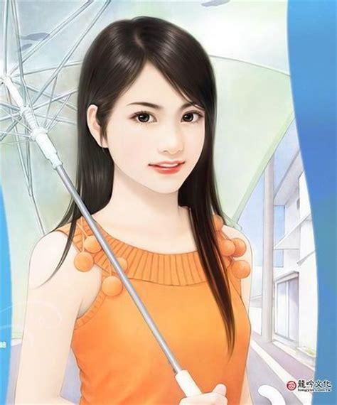 Stunning Novel Cover Art From Japan