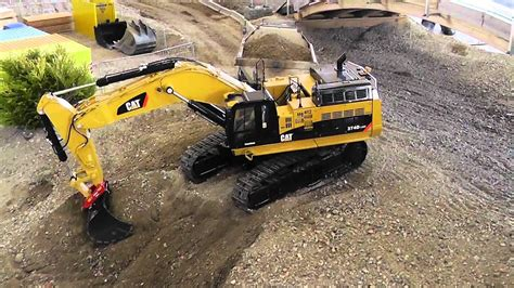Harga Rc Excavator Cat cat rc excavator go search for tips tricks