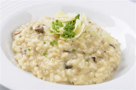 how to cook risotto how to make risotto step by step tutorial with photos