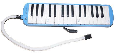 Menurut fungsinya alat musik dibagi menjadi 3 yaitu ritmis, melodis, dan harmonis. Pengertian Musik Modern dan Jenis-jenis Alat Musiknya
