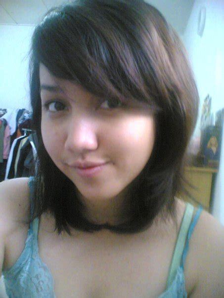 Teen Malay Sexy Teen Porn Tubes
