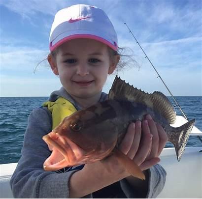 Fishing Beach Trips Charters Clearwater Nearshore Marine
