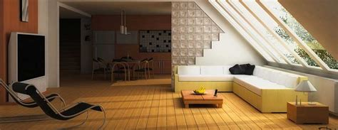 Interior Designers Company for Home, Office, Restaurant in