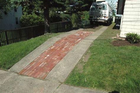 pouring concrete driveway  strips google search