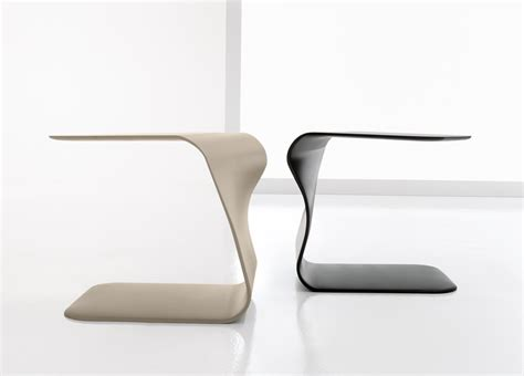 side table modern design bonaldo duffy side table coffee tables contemporary