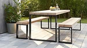 Tischgestell Holz Selber Bauen : table legs furniture legs metal wood buy online regalraum ~ Watch28wear.com Haus und Dekorationen