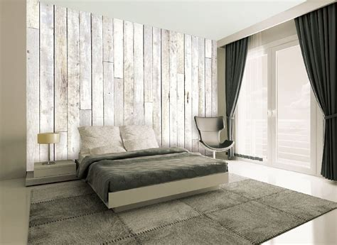 decoration papier peint chambre papier peint pour chambre à coucher adulte chambre