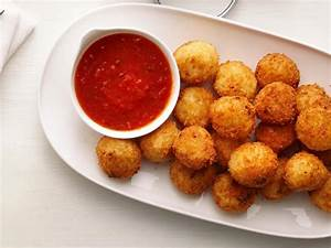 50 Cheese Appetizer Recipes Food Network Easy Comfort