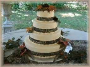 camo wedding cake ideas camo wedding cake and 39 s wedding ideas