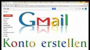 Aus Gmail Abmelden : gmail konto erstellen google mail anlegen und einrichten youtube ~ Eleganceandgraceweddings.com Haus und Dekorationen