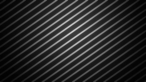 bureau ecran noir fond noir studio design gallery best design