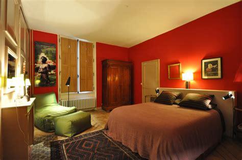 chambre d hote longny au perche chambre d 39 hôtes flamingo rooms rue de gaulle à longny au