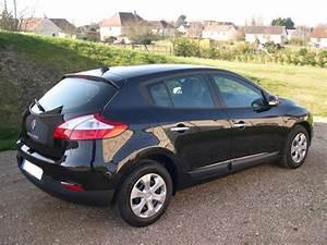Occasion Renault Bordeaux : annonces auto gratuite passer une annonce vente voiture occasion auto depot ~ Gottalentnigeria.com Avis de Voitures