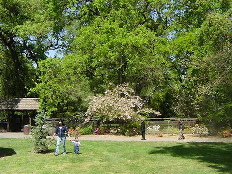san joaquin county parks recreation gt parks gt micke