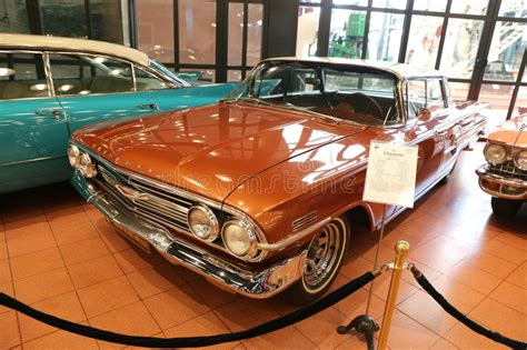 download car manuals 1960 chevrolet corvair seat position control 1960 chevrolet impala sport sedan editorial stock image image of automobile position 59689004