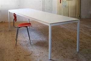 Tischgestell Metall Nach Mass : tisch nach mass im onlineshop zusammenstellen swissmade ~ Markanthonyermac.com Haus und Dekorationen