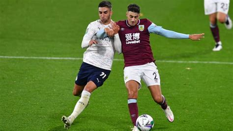 Manchester City vs Burnley Preview: Where to Watch on TV ...