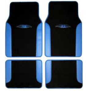 details about cpr racing blue black car truck suv fearsome
