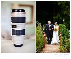 wedding photographers favorite lenses virginia wedding With best camera lens for weddings