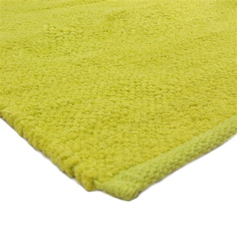 tapis de chambre pas cher tapis de chambre ado pas cher de 9 à 39 monbeautapis com