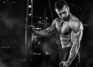 4 Mistakes You Need Not Make While Purchasing Oral Steroids Online