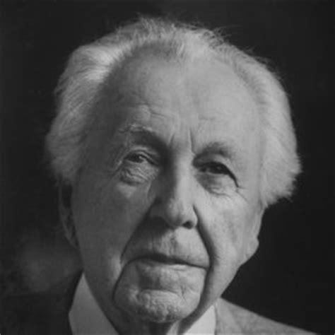 Frank Lloyd Wright  Architect Biographycom