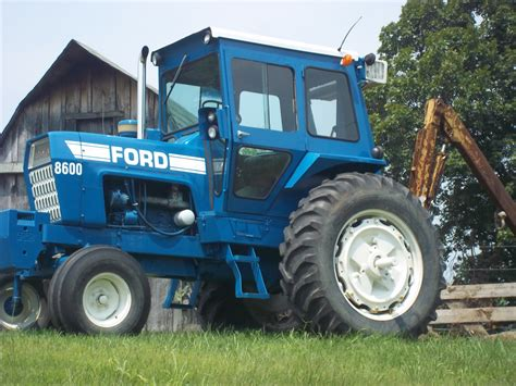 Ford Tractor Parts Farm Tractor Parts   Autos Post