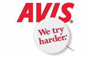 Avis Autodiscount : graves amendment new york personal injury law blog ~ Gottalentnigeria.com Avis de Voitures