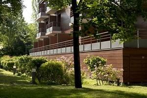 Spa Rueil Malmaison : hotel rueil malmaison r servation h tels rueil malmaison ~ Melissatoandfro.com Idées de Décoration