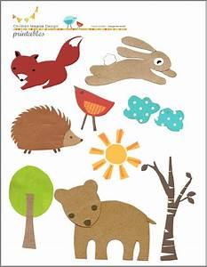 printables | preschool | Pinterest